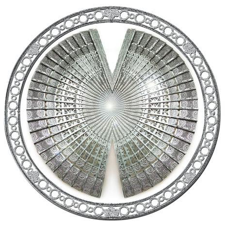 Sivler circle.jpg