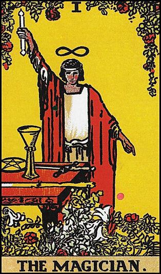 Original Magician I RWS.jpg