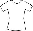 Designers profile picture
