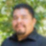 thumbnail_profile pic.jpg