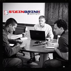 Steinbrink Engineering