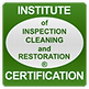 Institute of Inspetion Cleaning & Restoration Certification