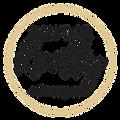 Don't Be Knotty Logo