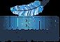 Blufeather Designs | Website Design