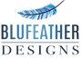Blufeather Logo.png