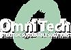 OmniTech white logo.png