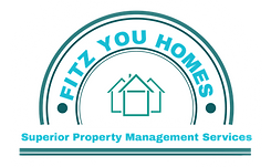 Fitz You Homes Property Management, Real Estate Agency, Real Estate Agent