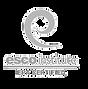 ESCO Insitute EPA Certification