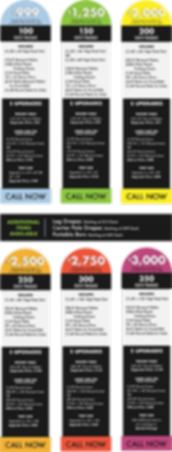 Wedding Pricing Guide Web.png