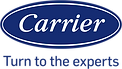 Carrier Heating, Cooling, & Refrigeration Solutions