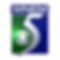 WNEM News Logo