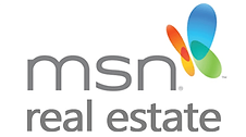 MSN Real estate.png