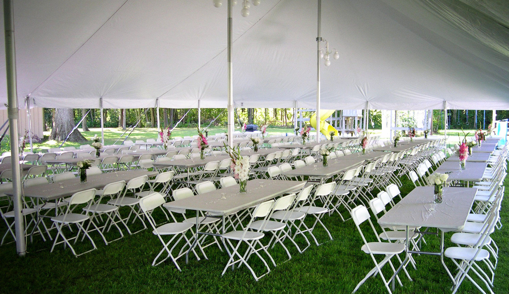 Inside wedding tent.jpg