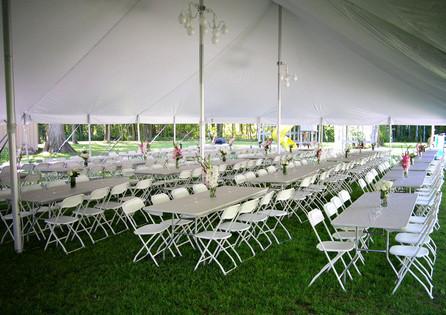 Inside wedding tent.jpg
