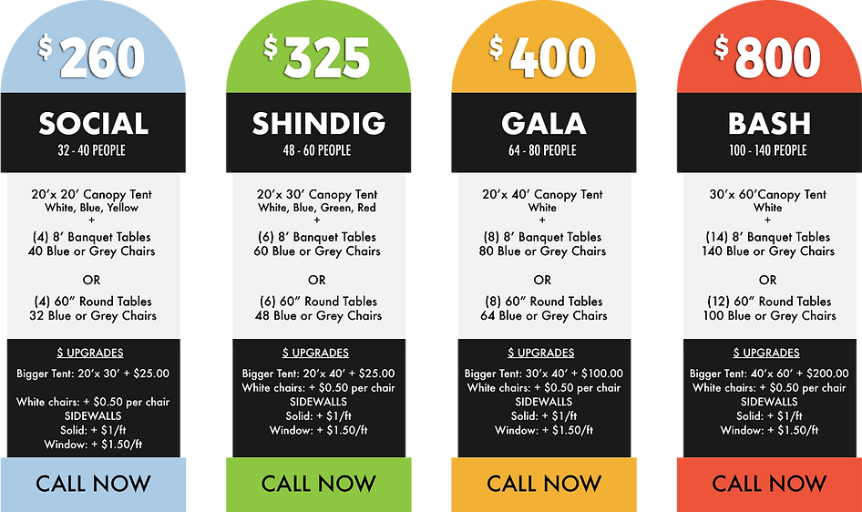 Grad Pricing Guide Web.png