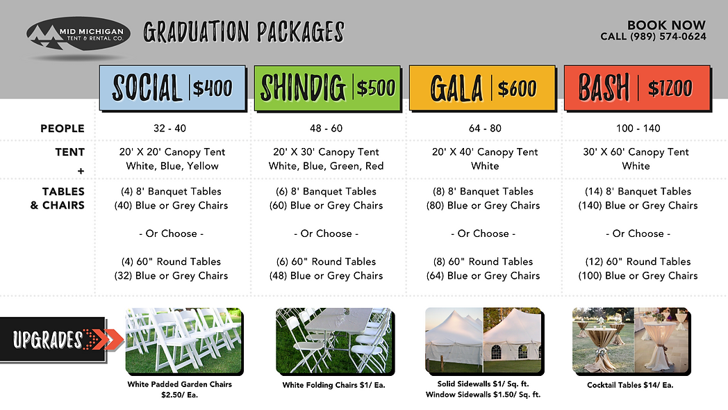GRADUATION PACKAGES.png