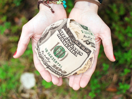 3 Money Saving Tips Your Business Needs To Make A Habit Today.