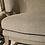 Thumbnail: Barrel back chairs