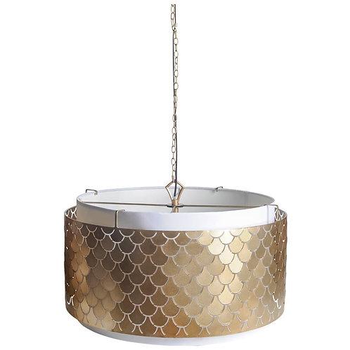 Brasseur II (Gold)