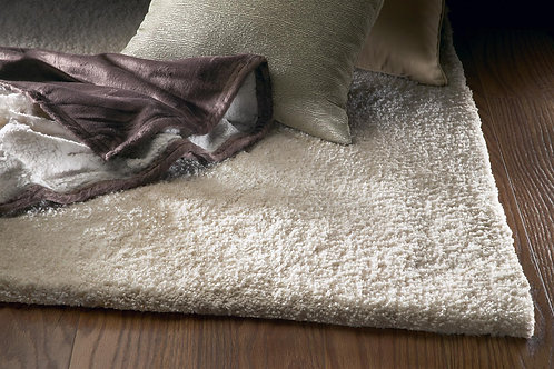 Soft Blissful Shag Rug Collection, Available in several colors
