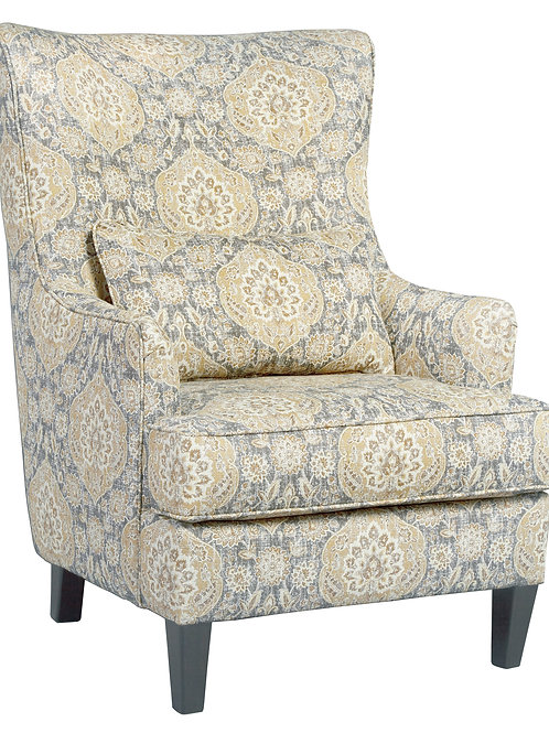 Aramore Suzanni Chair