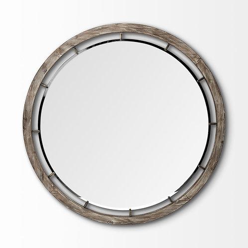 """Sonance Mirror, 46"""""""