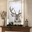Thumbnail: Ciervo Deer Wall Art