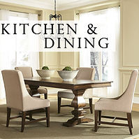 kitchen dining.jpg