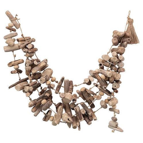 Driftwood Accent Piece