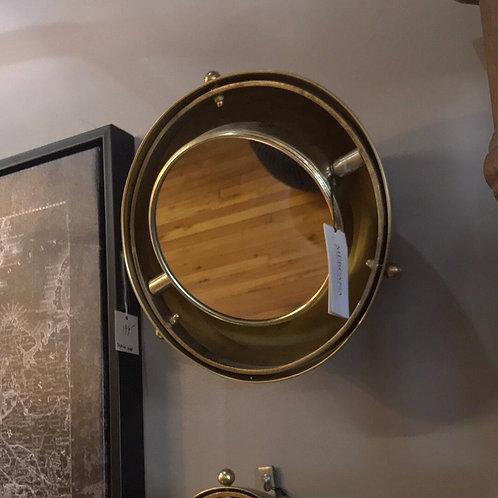 Sherway Wall Mirror
