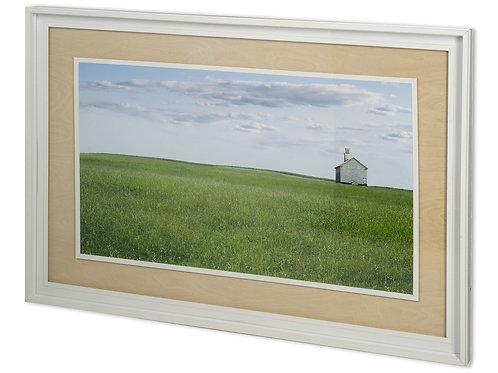 Farm & Country Wall Art