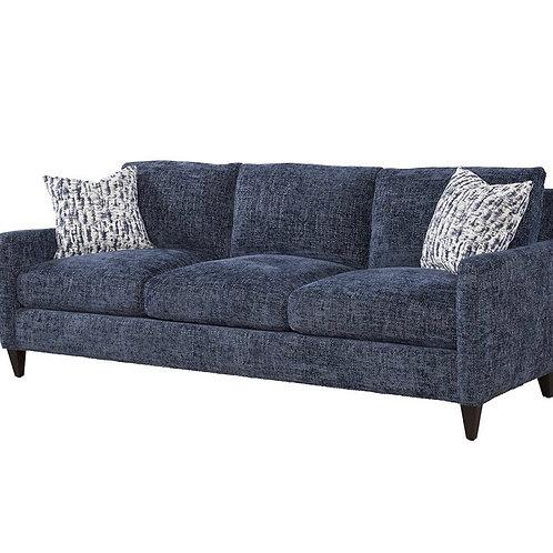 Ridgefield Sofa