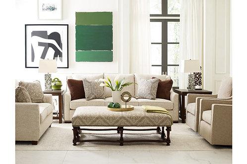 Kincaid Edison Upholstery Group