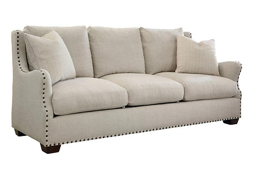 Connor sofa