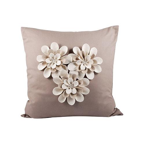 Fiora 20x20 Pillow