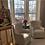 Thumbnail: Emma Swivel Glider Chair
