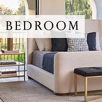 bedroom catg page.jpg