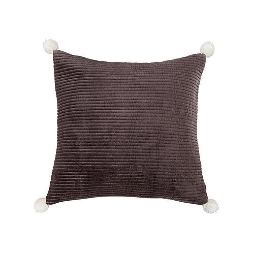 Arlo 20x20 Pillow