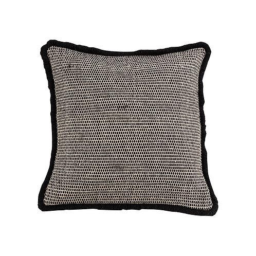 Brittmire 20x20 Pillow