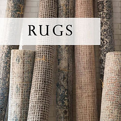 rug category page.jpg