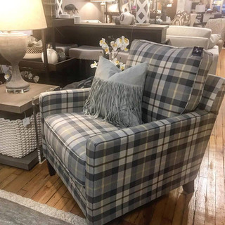 plaid chair.jpg