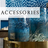 accessories catg page.jpg