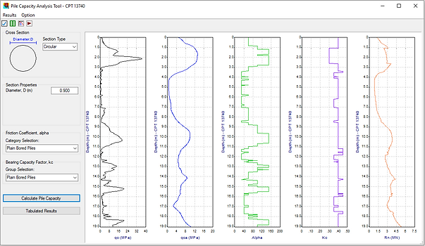 ALLCPT Pile Capacity Analysis Tool.PNG