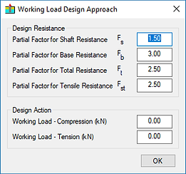 Working Load Design.png