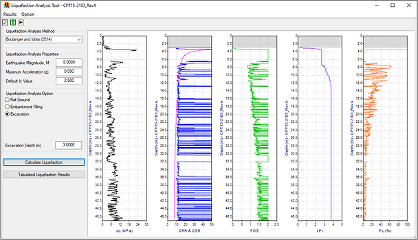 ALLCPT Liquefaction Analysis Tool.PNG