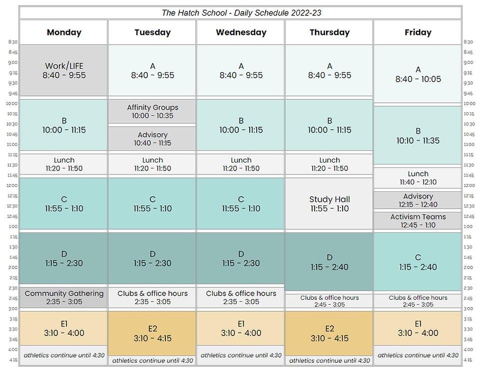 Schedule 2022-23.png