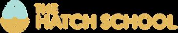 Hatch School Logo_Horizontal_RGB-01_edited.png