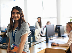 Female Student_edited.jpg