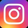 vender no instagram