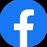 Facebook Comercial
